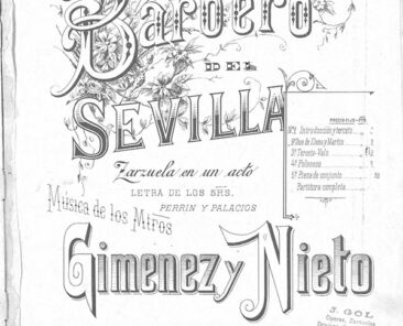 sevilla_opera